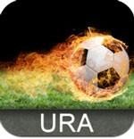Ura for iOS
