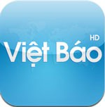 Bao Viet Nam HD for iPad