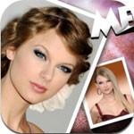 Taylor Swift Photos for iOS