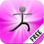 Simply Yoga Free for iOS