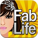 Fab Life for iOS