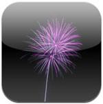FireworksToy for iOS
