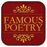 Famous Poetry for iOS