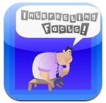 Interesting Facts for iOS