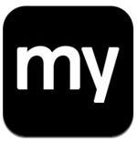 Myspace for iOS