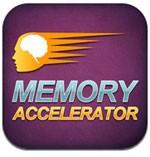 Memory Accelerator for iOS