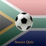 Soccer Quiz for iOS - Tournament Edition