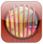 Spark Radio for iOS