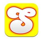 Songify for iOS