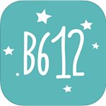 B612 for iOS