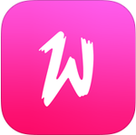 Werds for iOS