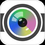 PixelPoint for iOS