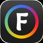 Font Studio for iOS