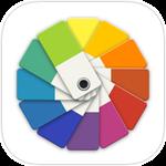 iColorama S for iOS
