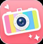 BeautyPlus for iOS