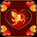 Corner My Photos - Valentines Edition for iOS