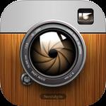 Nostalgio for iOS