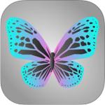 iQuikSplash for iOS