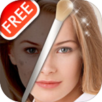 Best Face Free for iOS