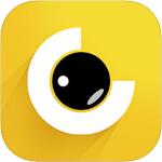 Beautiful Cap for iOS