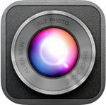 Alt Photo for iOS