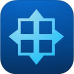 Adobe Nav for Photoshop for iPad
