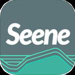 Seene for iOS