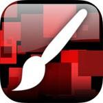 Lite for iPad Pixels