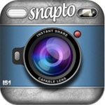 SnapTo for iOS