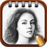 PowerSketch for iOS