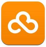Loom for iOS