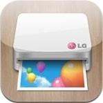 Pocket Photo for iOS