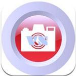 imagefilter Viet Nam for iOS