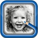 Photo Sketch Free for iOS