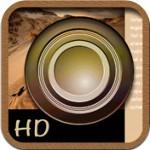 Everalbum for iOS