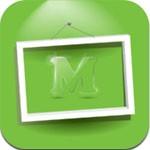 Magic Collage for iOS