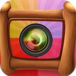 Collage Pop for iOS