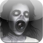 Snap Ghost for iOS
