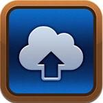 CameraSync for iOS