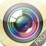 Zoom Camera for iOS