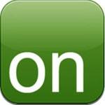 FrameOn for iOS