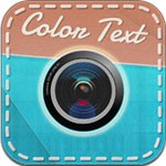 Text Color for Instagram