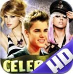 Celeb Me for iOS