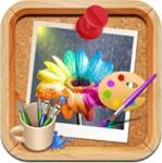 Photo Editor Free for iOS