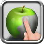 InstaSplash for iOS