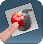 Color Touch Free for iOS