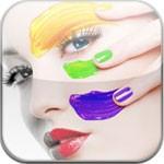 Color Studio Pro for iPad