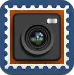CaptionCard for iOS