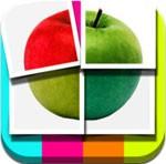 Photo Slice HD for iPad
