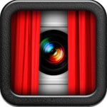 ClassicBooth for iOS